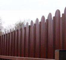 construction-of-fences-kremlin-01
