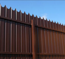 construction-of-fences-kremlin-02