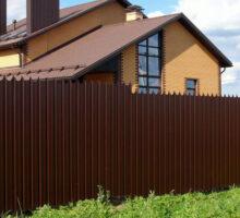 construction-of-fences-kremlin-03
