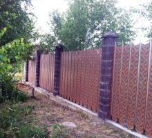 construction-of-fences-kremlin-04