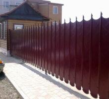 construction-of-fences-kremlin-05