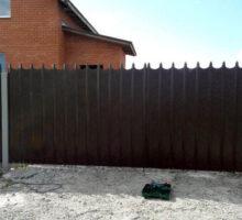 construction-of-fences-kremlin-06